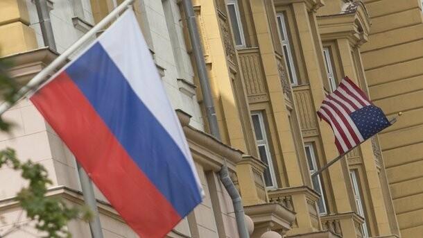 В США жестко прокомментировали переговоры с РФ по ракетному договору