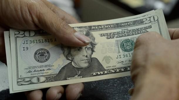 """Нацбанк подсчитал, сколько """"черных"""" обменников работает в Украине"""