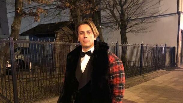 Максим Галкин прокомментировал ухудшение здоровья Аллы Пугачевой