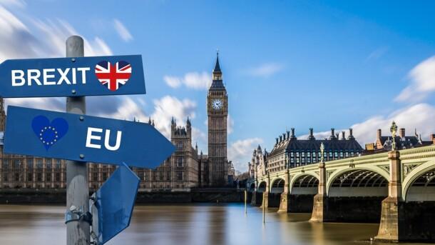 Мэй сделала заявление об отставке правительства и досрочных выборах после жесткого Brexit