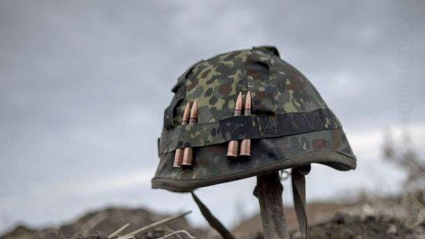 ВСУ ответили на обстрелы боевиков на Донбассе: три оккупанта уничтожены