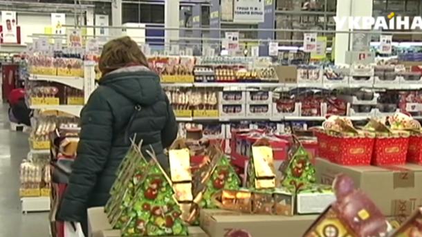 Экономия до 70%: в Украине стартовали посленовогодние скидки
