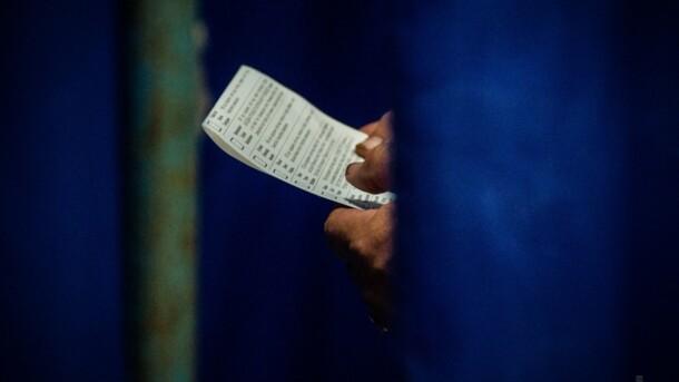 Украина выбирает президента: главное за 17 января
