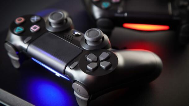 Игры будущего: названа дата презентации PlayStation 5