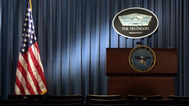 США намерены в случае кризисов за рубежом применять мобильные средства ПРО — Пентагон