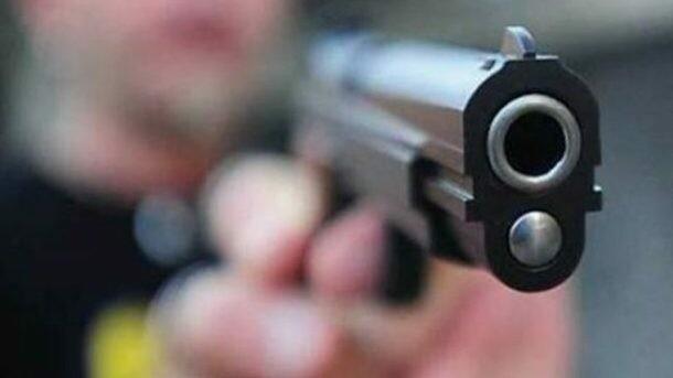 В США произошла стрельба у католической церкви: погибла женщина