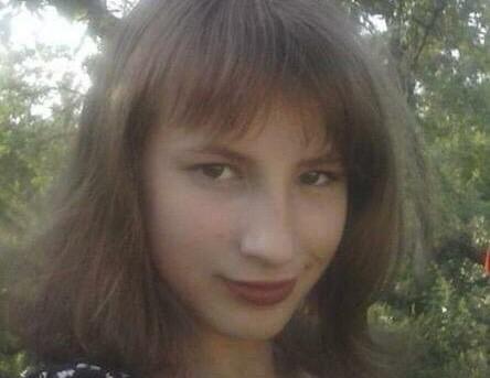 Под Киевом разыскивают пропавшую 12-летнюю школьницу