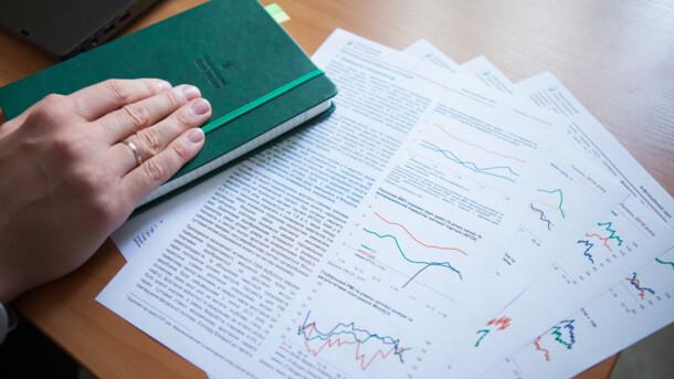 Эксперты назвали главную угрозу для украинской экономики