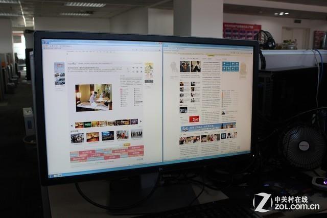 Первый монитор от Xiaomi с разрешением 2K
