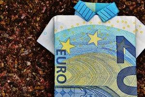 Украина выполнила все условия ЕС для получения 600 млн евро