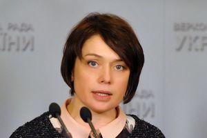 Гриневич рассказала, когда в Украине стартует реформа образования