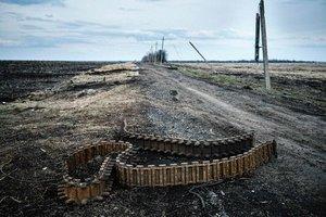 Обострение под Мариуполем: военные уточнили потери ВСУ