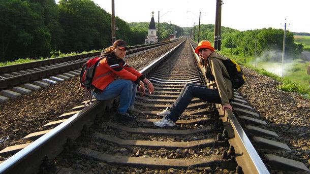 Укрзализныця назначила дополнительные поезда наПасху