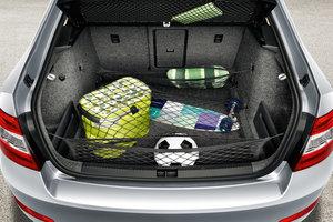 Was brauchen Sie zu tragen, in den Kofferraum seines Autos, um jedes Problem zu lösen