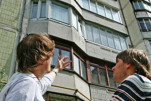 В Киеве резко подорожает аренда квартир - эксперты
