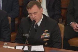 В США объяснили, зачем России Украина, и что будет с Крымом