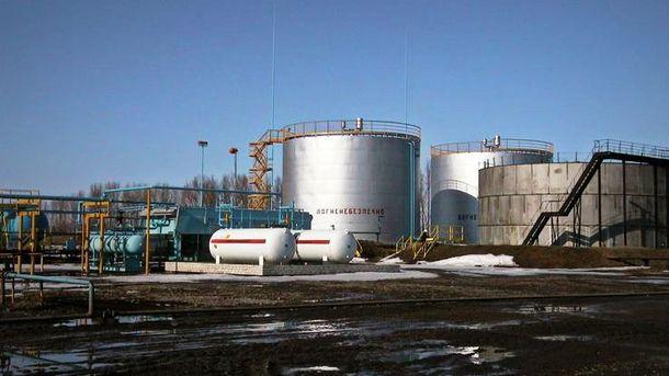 Украина обжаловала решение интернационального арбитража овозмещении английской компании 12 млн долларов