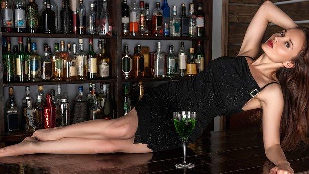Специалисты : Энергетики с спиртом  способствуют получению травм