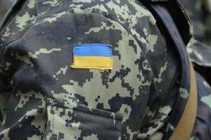 В Полтавской области застрелился военный