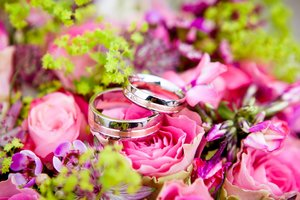 182-day trouble for one important day: how to organize a perfect wedding