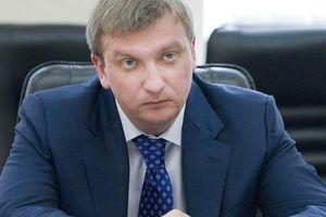 Петренко: РФ изнасиловала 2,5 миллиона крымчан, заставив сменить гражданство