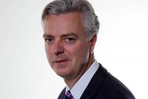 """Британия проверит обвинения в отмывании """"грязных"""" денег из России"""