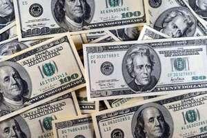 В Черкасской области аферисты массово продавали фальшивую валюту