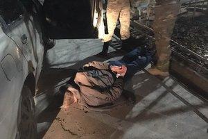 Подполковники полиции продавали наркотики в Запорожье