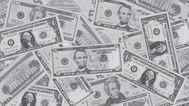НБУ упростил перевоз наличной валюты через границу