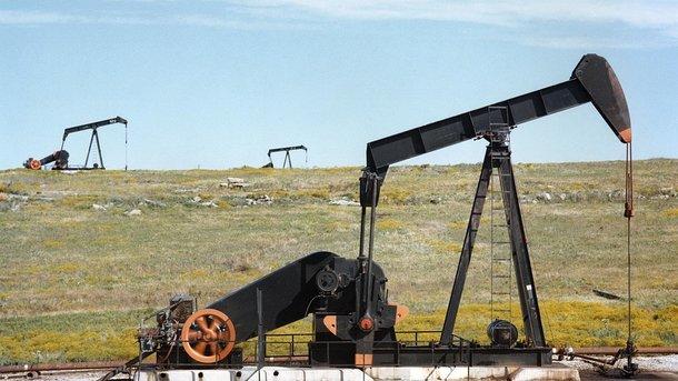Вмире увеличились цены нанефть