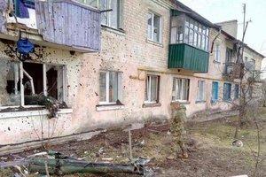 Склады в огне: крупные ЧП на арсеналах в истории Украины