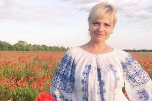 SBU gjorde inte skydda den tidigare Biträdande Duman Boronenkov – Gitlyanskaya