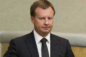 Mother-in-law Boronenkov surprised by the reaction to the murder