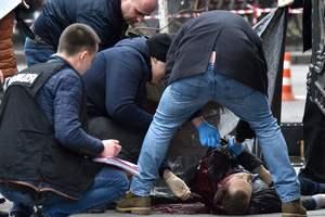 Российские адвокаты назвали свои версии убийства Вороненкова