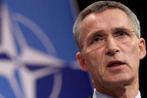 Стала известна дата проведения саммита НАТО