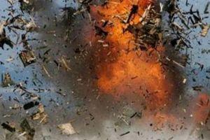 В Мариуполе слышны взрывы: местные жители напуганы