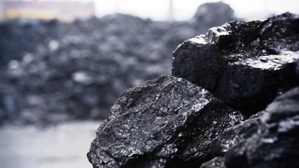 УАхметова сделали громкое признание поповоду угля сДонбасса