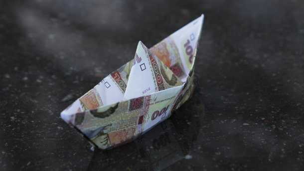 НБУ: Блокада торговли соккупированными территориями неповлияет науровень инфляции