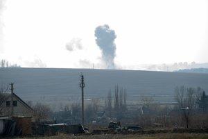 Итоги недели: катастрофа в Балаклее, убийство Вороненкова и новые тарифы