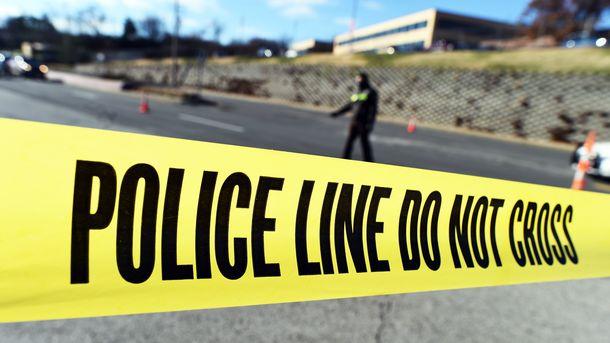 В итоге стрельбы вСент-Луисе умер ребенок