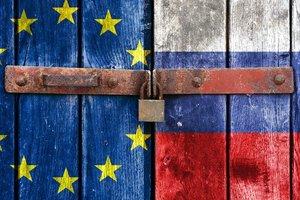 Les états-UNIS ont imposé de nouvelles sanctions contre la Russie