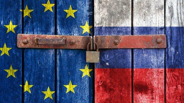 США обвиняют Россию в нарушении национального законодательства о нераспространении. Фото: ZN.ua