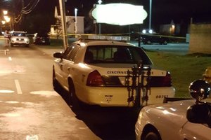 В США произошла стрельба в ночном клубе, есть жертвы