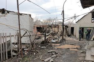 Взрывы в Балаклее: что сейчас происходит в городе