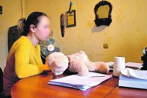 В Киеве участились случаи жестокого обращения с детьми: что грозит бездушным родителям