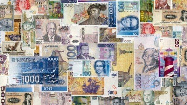 «Укрпошта» решила идальше исполнять валютные переводы в РФ