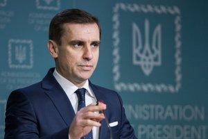 Никакой формат переговоров по Добассу не поможет без воли России выполнять договоренности - Елисеев
