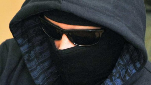 ВТрускавце мошенник за12 дней ограбил одну квартиру 7 раз