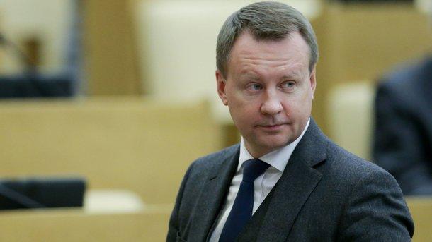 МВД Украины поведало о«минимум одном» пособнике убийцы Вороненкова