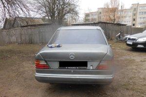 В Ровенской области неуправляемое авто убило водителя